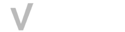 Top virtual assistance-www.topvirtualassistance.com